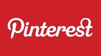 Pinterest Transferplan