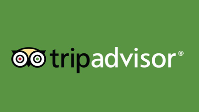 TransferPlan Crete - Your Trusted Transfer Service in Crete, in Tripadvisor
