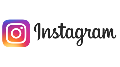 Instagram Photos of TransferPlan and transfers for destinations in Crete