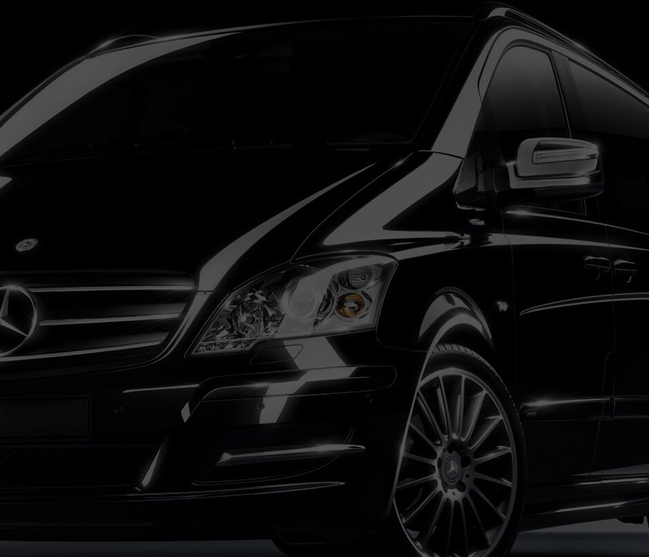 Safe airport transfers, cost effective transfers, best airport transfers